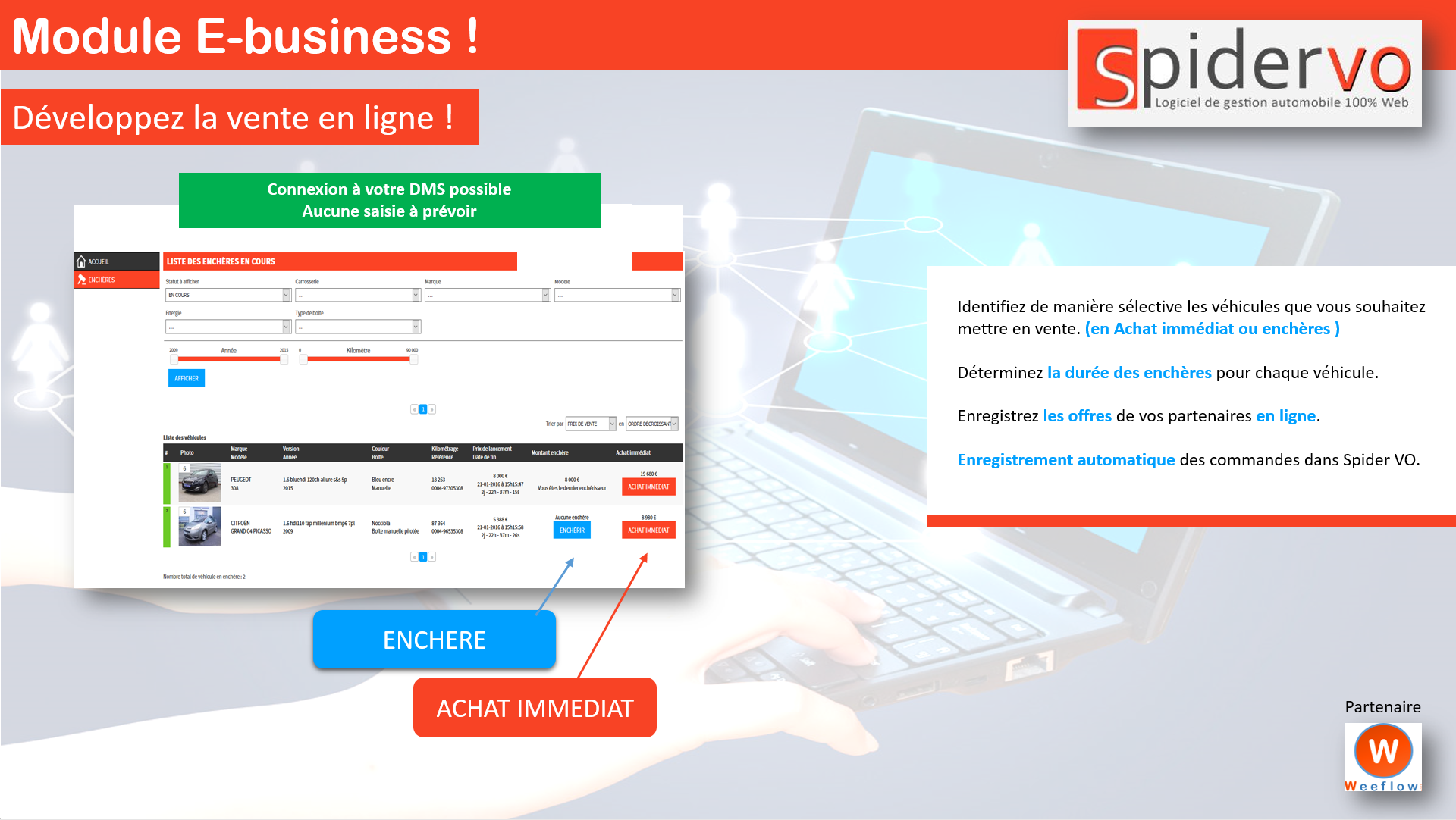module_e-business_spiderVO