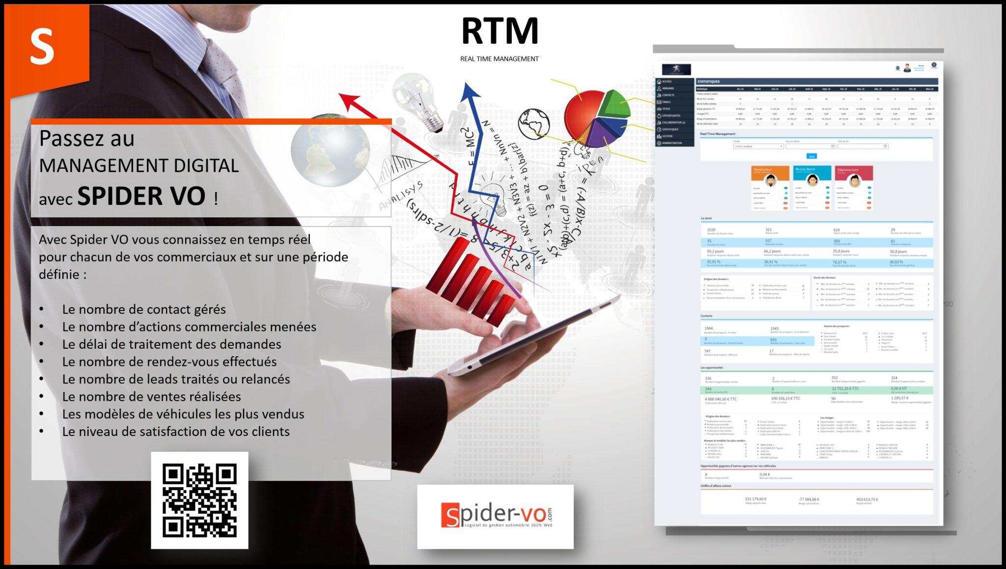 RTM_spidervo