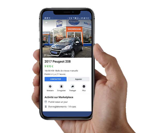 facebook-marketplace-automobiles-weeflow